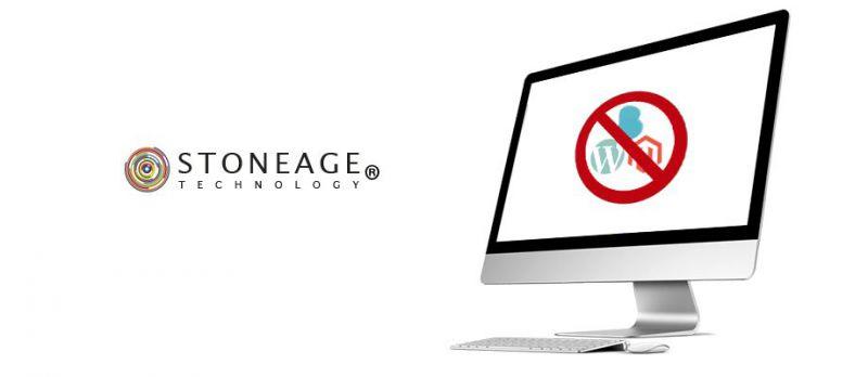 Web Design | 4 motivos de perda de visitantes