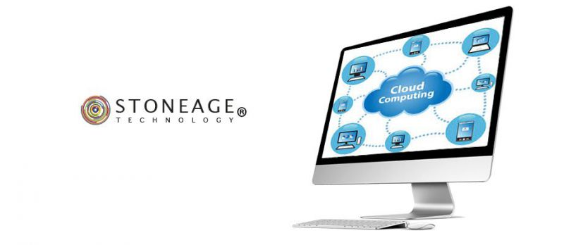 Consultoria | Exemplos de Cloud Computing