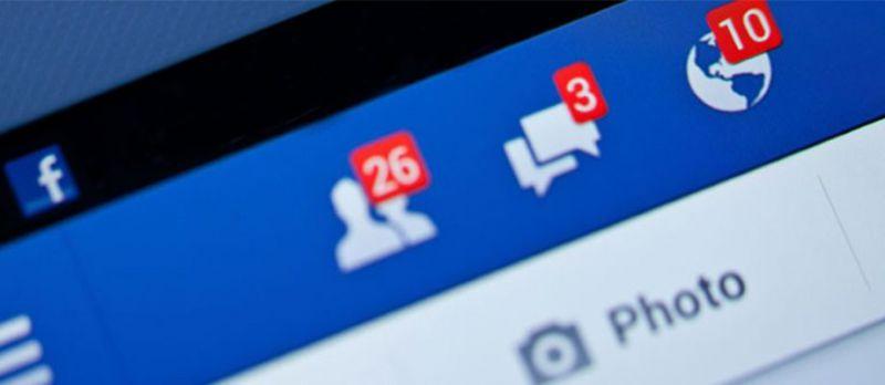 Redes Sociais | Facebook vai cobrar por... envio de spam