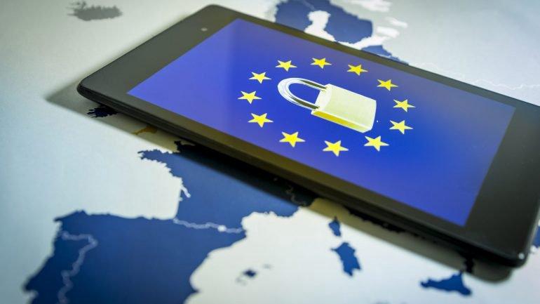 As regras da proteção de dados vão mudar. Saiba o que está em causa