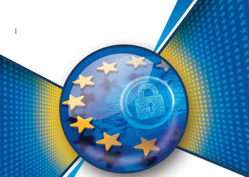 RGPD: maioria dos países da UE não vai ter legislação pronta a tempo