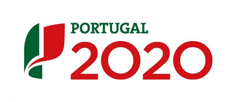 Candidaturas Compete 2020