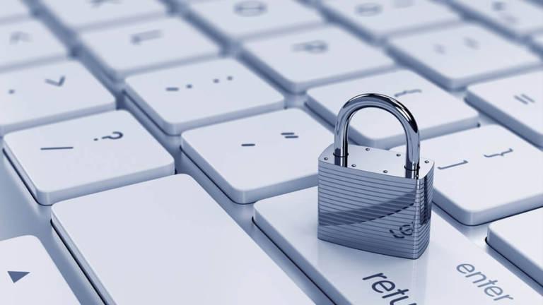 Novo Regulamento de Protecção de Dados reforça direitos dos cidadãos