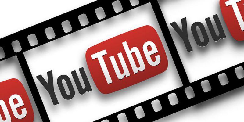 YouTube transforma-se em rede social para ligar espectadores e produtores de conteúdo